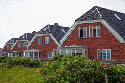 Selbstgenutzte Immobilien steuerfrei übertragen