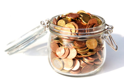 Muss mit Geld und Kunden können: Der Bankkaufmann