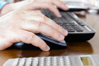 """Die Support-Software """"GeekBuddy"""" mit wenigen Klicks unkompliziert entfernen"""