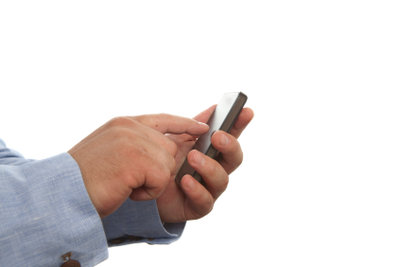Über das iPhone mit wenigen Handgriffen ein Video erstellen und bei YouTube veröffentlichen