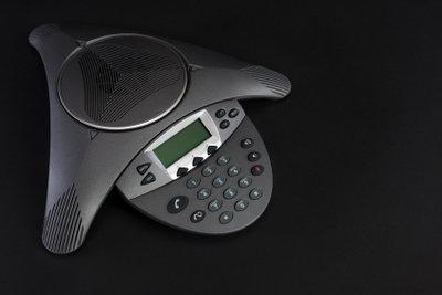 Beachten Sie beim Widerruf Ihres Telefonvertrages die Fristen.
