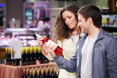 Auf alle Waren wird Mehrwertsteuer erhoben.