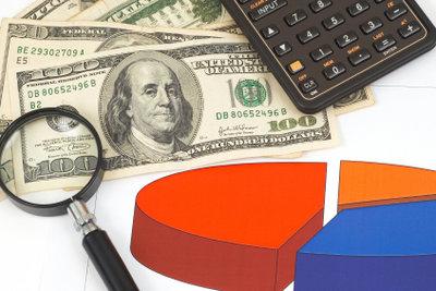 Insourcing oder Outsourcing? Oft eine Frage der Kosten.