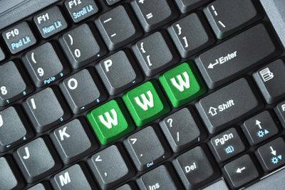 Den eigenen PC über das Internet nach Schadsoftware überprüfen lassen