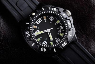 Sie können die Bedienungsanleitung für Ohsen Uhren nachbestellen.