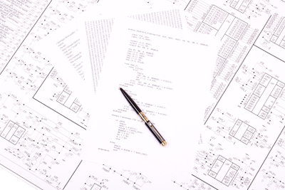 HTML-Dokumente am besten strukturiert mit einem HTML-Editor erstellen