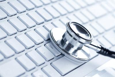 Für Office 2010 die Systemvoraussetzungen des Computers gründlich überprüfen.