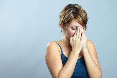 Was tun gegen das lästige Kratzen im Hals?