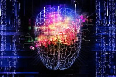 Ist Intelligenz messbar?