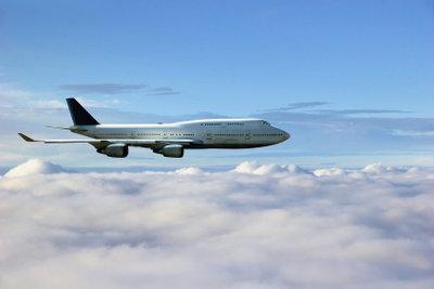 Pauschalreisende sind besser geschützt als Individualreisende.