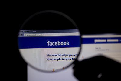 PowerPoint-Präsentation als Video oder Slideshow bei Facebook veröffentlichen