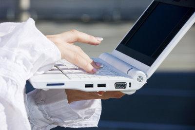 Den Home-Button finden Sie auf fast jeder Tastatur.