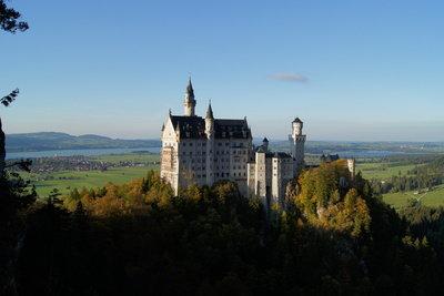 Bayerischer Spieleabend - Quizfragen rund um Bayern