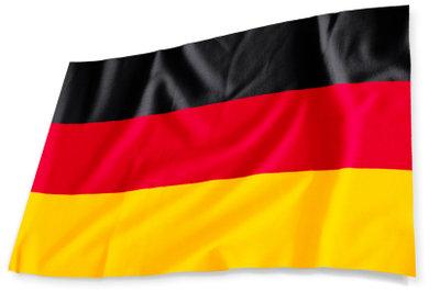 Bringen Sie Ihrem Kind Deutschland näher.