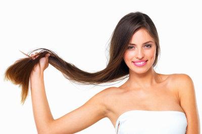 Bei Sims 3 individuelle Haare selber zu machen ist eine Herausforderung.