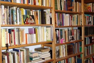 Bücher über den Eignungstest zum Finanzwirt helfen bei der Vorbereitung.