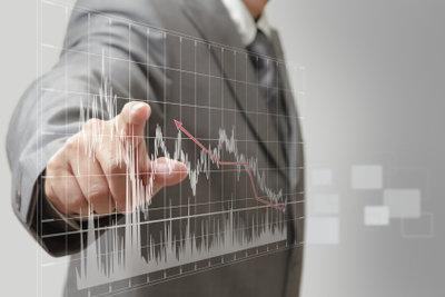Vor- und Nachteile von Aktien