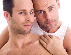 Schwule im Chat bei GayRomeo - so nutzen Sie den Messenger