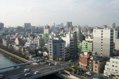 Der Linksverkehr macht den Japan-Import bei exotischen Modellen teuer.