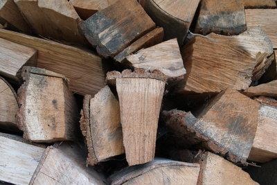 Bei den Holzpreisen sollten Sie genau hinsehen.