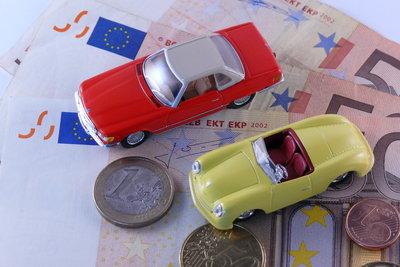 Autoschnäppchen im EU-Ausland machen