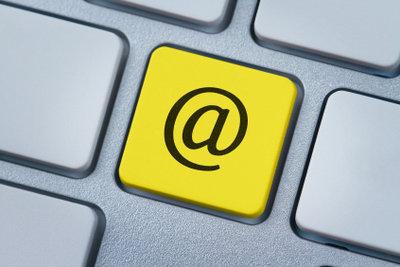 Einzelne E-Mails bei IBM Lotus Notes mit wenigen Klicks speichern oder exportieren