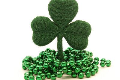 Finden Sie in Irland den Anfang vom Glück.