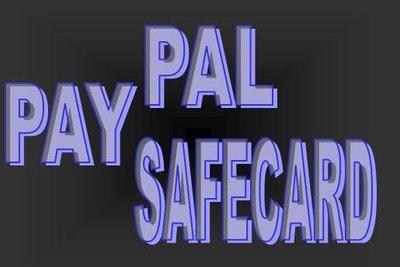 Unterschied Paypal Und Paydirekt