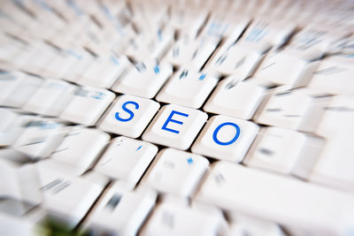 Suchmaschinenoptimierung sollte jeder Administrator kennen.