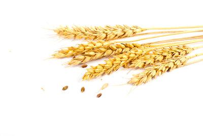 Getreide bringt Ihnen Stoffwechsel in Schwung.