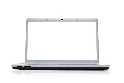 Das MacBook Pro ist das mobile Arbeitstier von Apple.