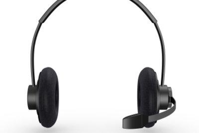 Die neuste Software für das Gaming Headset G930 von Logitech installieren