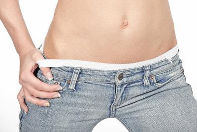 Beim Abnehmen mit einer Low-Carb-Diät hilft eine Kohlenhydrate-Tabelle.
