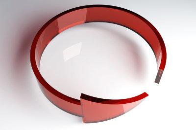 Mit kostenlosen Erweiterungen den Reload einer Webseite einstellen