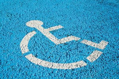 Mobilität ist ein Stück persönliche Unabhängigkeit.