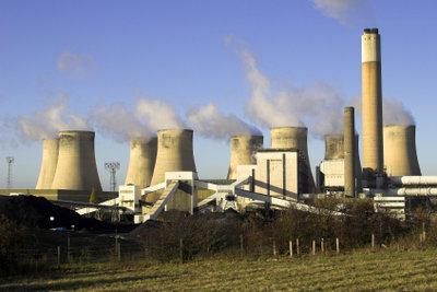 CO2 - Fluch und zugleich Segen der Menschheit