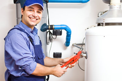 Wenn Ihre Gasheizung pfeift, sollten Sie schnell eingreifen.