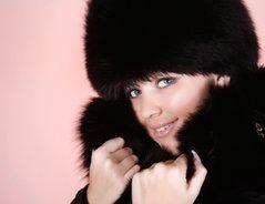 Mentalität russische frauen Russische Frauen: