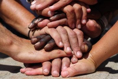 In der Erbengemeinschaft Ziele gemeinsam erreichen