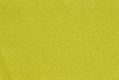 Das Mischen der Farbe Olivgrün, ist vielseitig umsetzbar.