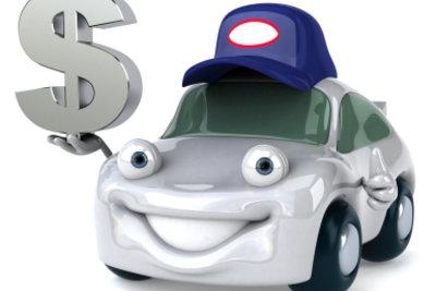 Die Kraftfahrzeugsteuernummer finden Sie auf Ihrem Steuerbescheid.