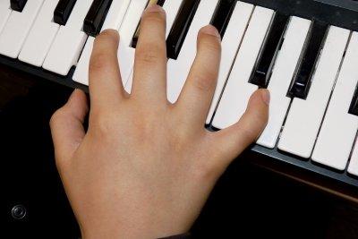 Das erste Klavier auszuwählen, ist gar nicht so einfach.