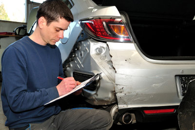 Die HU dient der Sicherheit im Straßenverkehr.