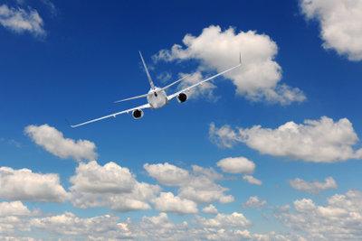 Beachten Sie alle Vorgaben, steht einer angenehmen Flugreise nichts im Weg.
