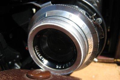 Was Sie beim Kauf einer professionellen Kamera beachten sollten.