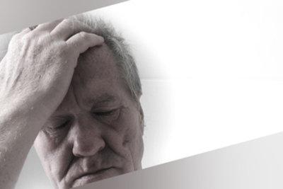 Migräne kann den Alltag stark beeinträchtigen.