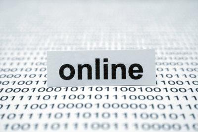 Zum Betrieb des Auvisio müssen Sie nicht online sein.
