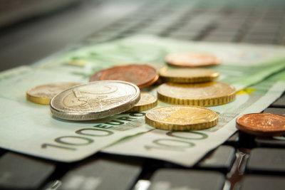Gutscheine statt herkömmliche Geldgeschenke
