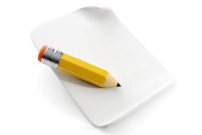 Dokumente unkompliziert bearbeiten
