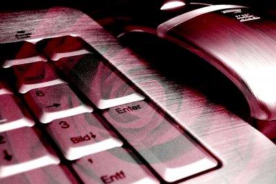 Erfahren Sie alles rund um das Thema Tastatur, dem Eingabegerät Ihres PCs.